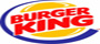 burger king Philippines